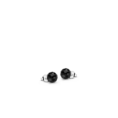 TI SENTO - Milano Earrings 7583ZB