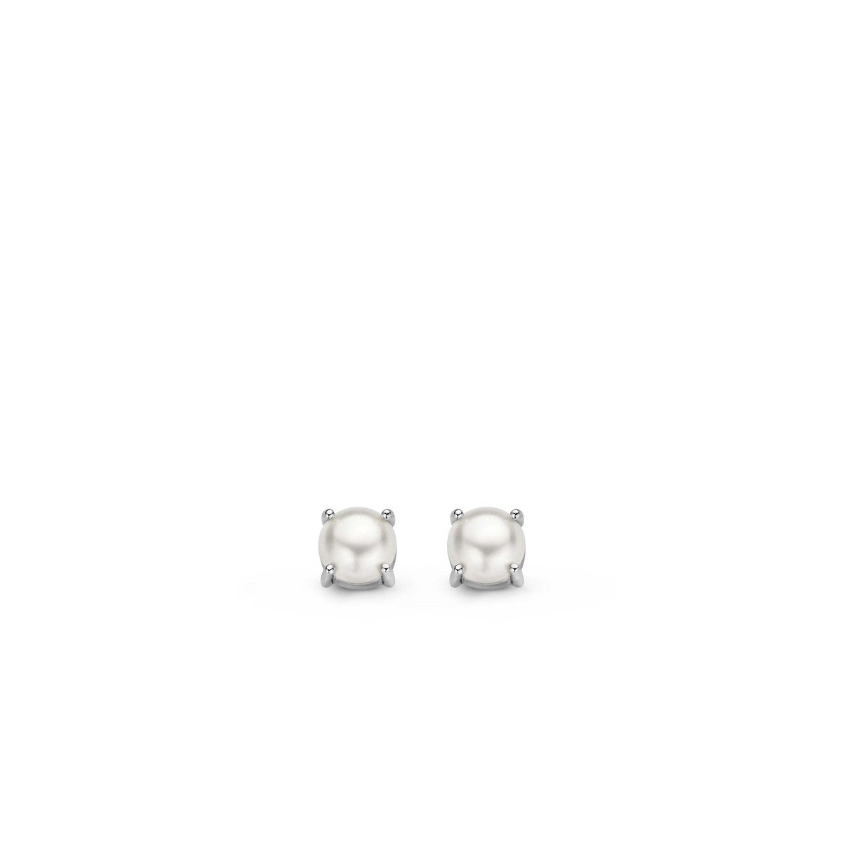 TI SENTO - Milano Earrings 7596PW