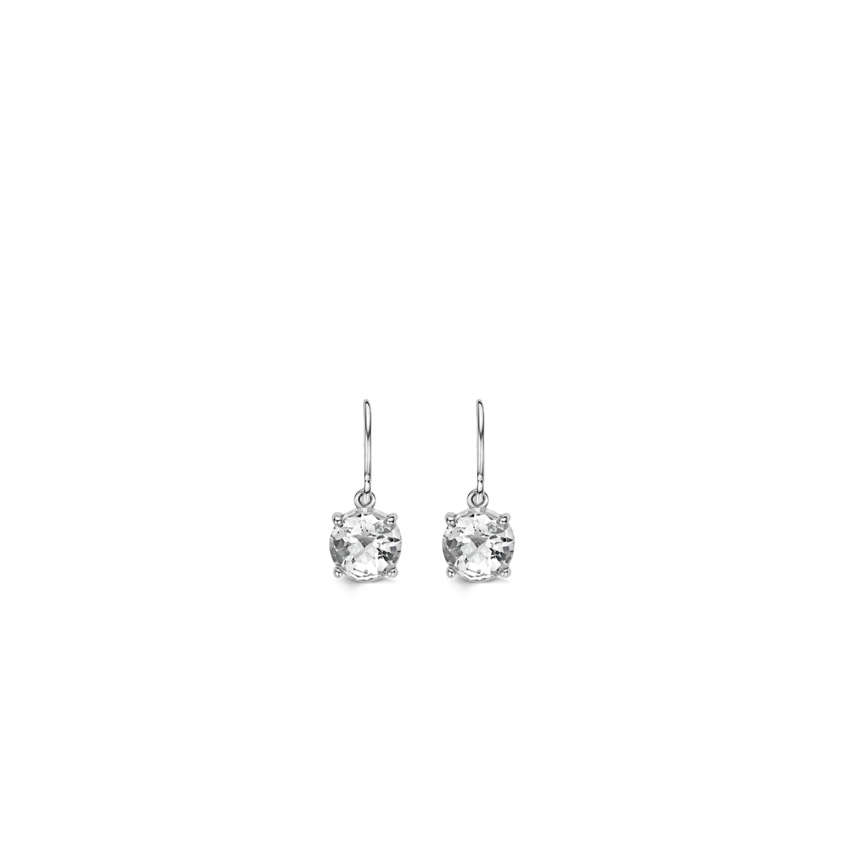 TI SENTO - Milano Earrings 7608ZI