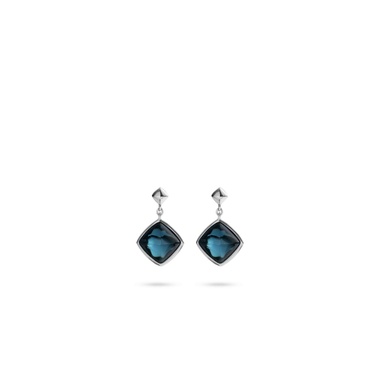 TI SENTO - Milano Earrings 7647TP