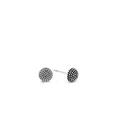 TI SENTO - Milano Earrings 7685SB