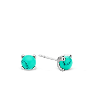 TI SENTO - Milano Earrings 7768TQ