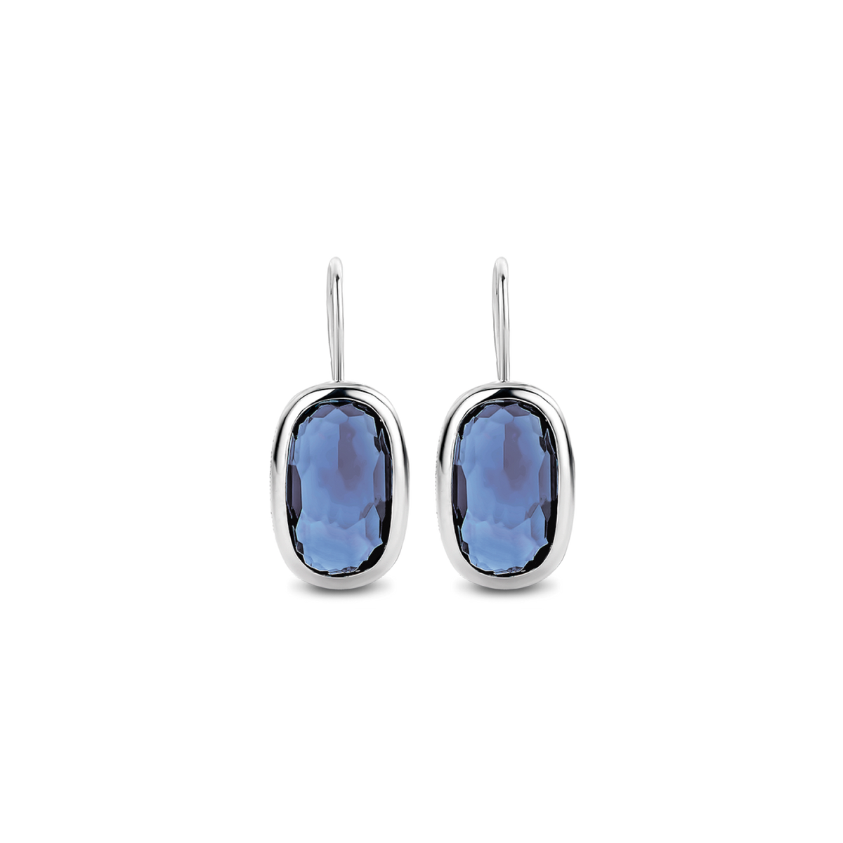 TI SENTO - Milano Earrings 7788DB