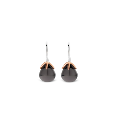 TI SENTO - Milano Earrings 7802GB