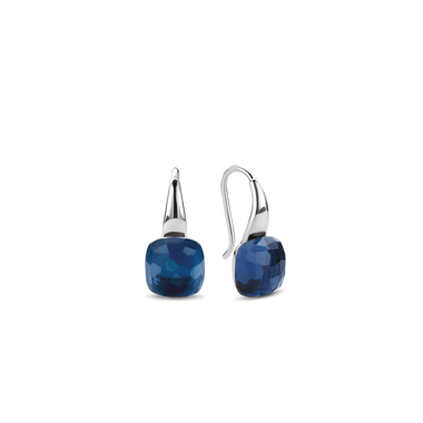 TI SENTO - Milano Earrings 7815DB
