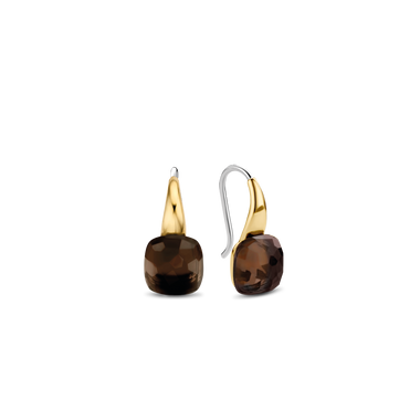 TI SENTO - Milano Earrings 7815TB