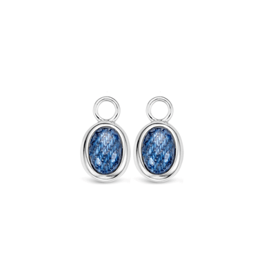 TI SENTO - Milano Ear Charms 9174DS