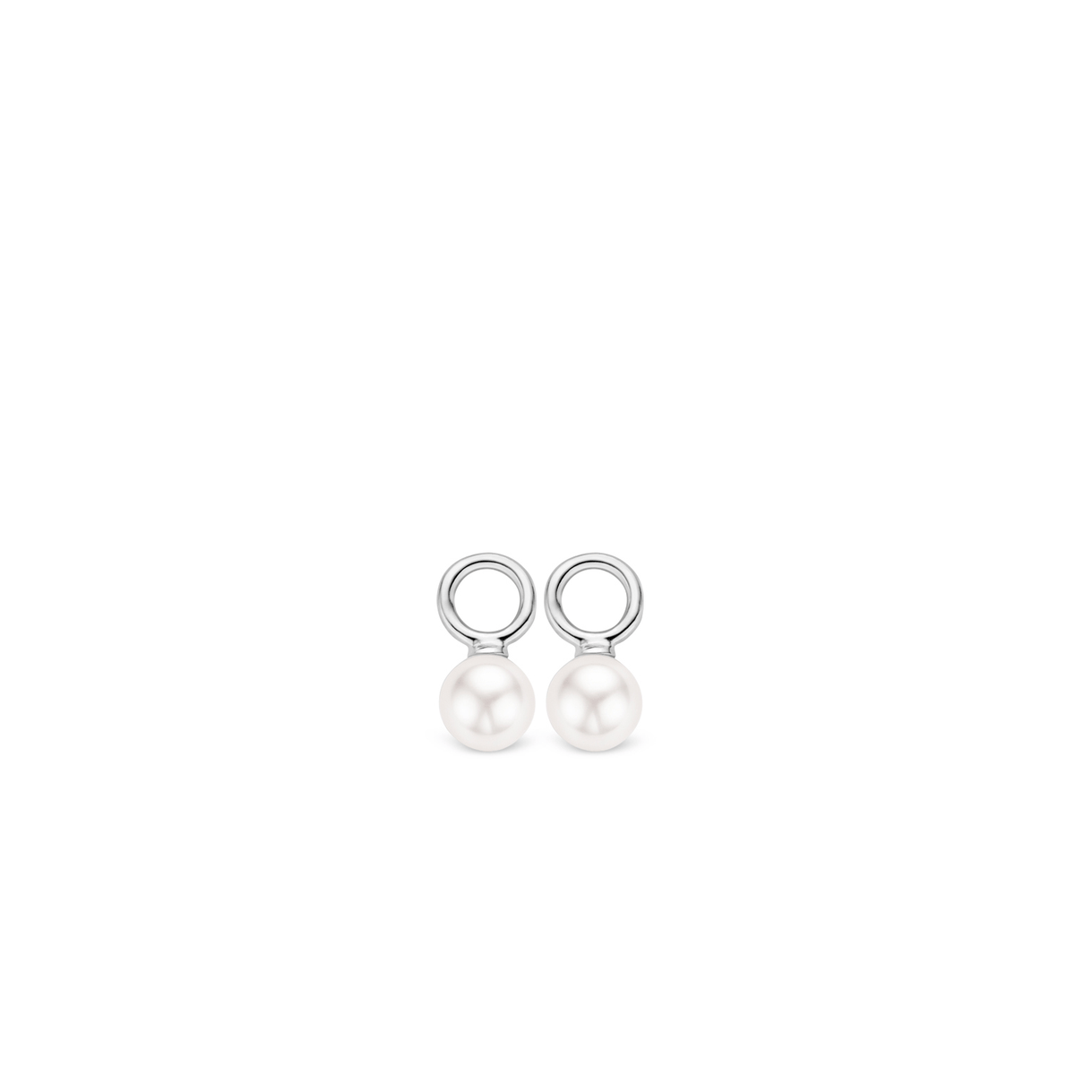 TI SENTO - Milano Ear Charms 9181PW