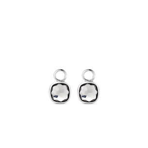 TI SENTO - Milano Ear Charms 9207GB