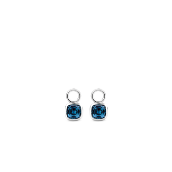 TI SENTO - Milano Ear Charms 9208DB