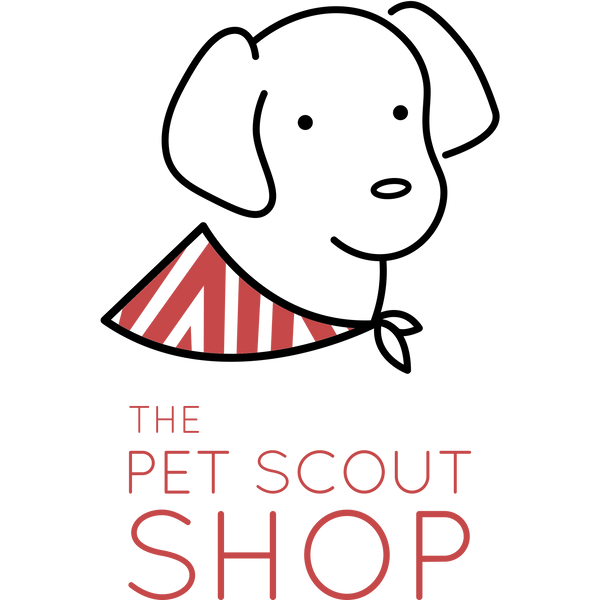 The Pet Scout Shop