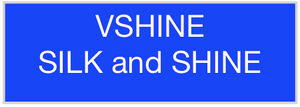 Vshine Silk and Shine