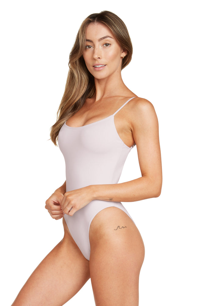 Load image into Gallery viewer, Danielle One Piece