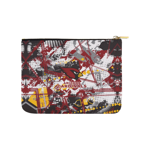 Arizona Cardinals - Pouch