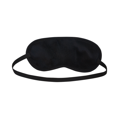 ACCA: 13-Territory Inspection Dept. - Sleeping Mask-MyStorify