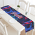 Atlanta Braves - Table Runner