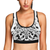 Alice in Chains #2 - Women's Sports Bra