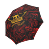 Aerosmith - Umbrella-MyStorify