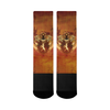 Game of Thrones - Baratheon House - Socks-MyStorify
