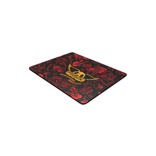 Aerosmith - Mousepad-MyStorify
