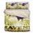 Baltimore Ravens - Bedding Set (Duvet Cover & Pillowcases)