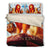 The Lion King (2 Styles) - Bedding Set (Duvet Cover & Pillowcases)