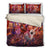 Disney - Coco (2 Styles) - Bedding Set (Duvet Cover & Pillowcases)