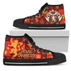 Game of Thrones - House Lannister - Shoes-MyStorify