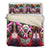 Suicide Squad #2 - Bedding Set (Duvet Cover & Pillowcases)
