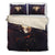Behemoth - Bedding Set (Duvet Cover & Pillowcases)