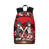 Akame Ga Kill - Backpack-MyStorify