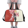 ACCA: 13-Territory Inspection Dept. - Tote Bag, Hand Bag, Messenger Bag, Drawstring Bag, Travel Bag-MyStorify