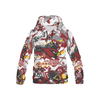 Arizona Cardinals - Kids Zip Up Hoodie, Pull Over Hoodie, T shirt-MyStorify