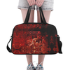 Kreator #2 - Tote Bag, Hand Bag, Messenger Bag, Drawstring Bag, Travel Bag-MyStorify