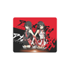 Akame Ga Kill - Mousepad-MyStorify