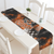 Baltimore Orioles - Table Runner