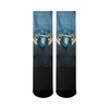 Game of Thrones - Stark House - Socks-MyStorify