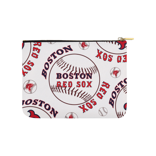 Boston Red Sox - Pouch