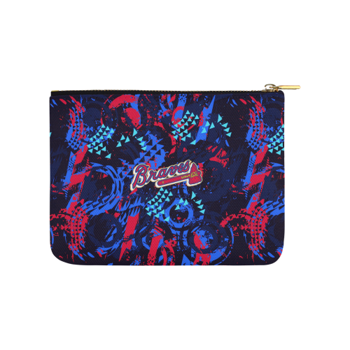 Atlanta Braves - Pouch