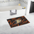 Anaheim Ducks - Bath Rug