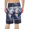Beatless - Men's Shorts-MyStorify