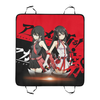 Akame Ga Kill #2 - New Pet Car Seat-MyStorify