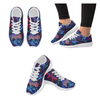 Atlanta Braves - Shoes-MyStorify