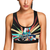 Above & Beyond - Women's Sports Bra