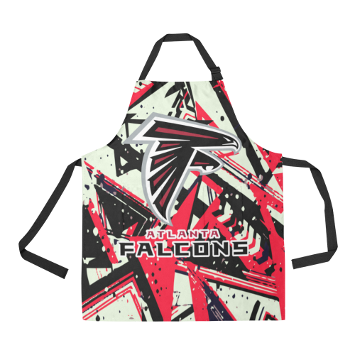 Atlanta Falcons - Apron