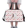 Big Hero - Tote Bag, Hand Bag, Messenger Bag, Drawstring Bag, Travel Bag-MyStorify