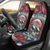 Asking Alexandria #2 - Car Seat Covers (2pc Set)