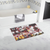 Arizona Cardinals - Bath Rug