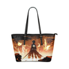 Attack On Titan #1 - Tote Bag, Hand Bag, Messenger Bag, Drawstring Bag, Travel Bag-MyStorify