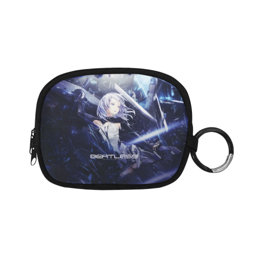 Beatless - Coin Purse